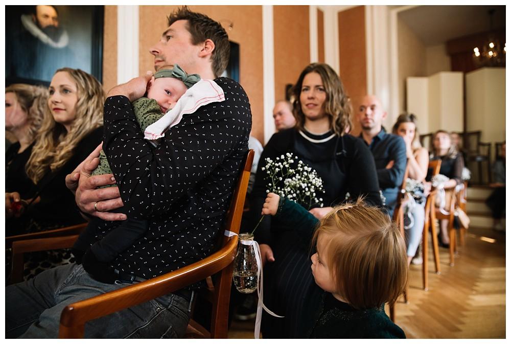 Oh-Belle_blog_Bruiloft_De-Vanenburg_Putten_Fotograaf-Putten_0067 Bruiloft De Vanenburg Putten