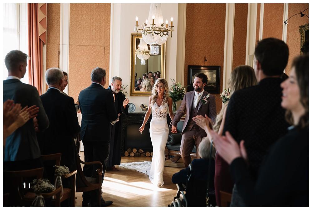 Oh-Belle_blog_Bruiloft_De-Vanenburg_Putten_Fotograaf-Putten_0069 Bruiloft De Vanenburg Putten