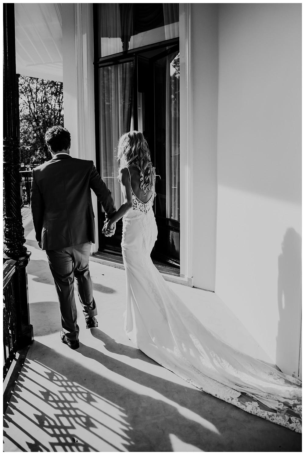 Oh-Belle_blog_Bruiloft_De-Vanenburg_Putten_Fotograaf-Putten_0070 Bruiloft De Vanenburg Putten