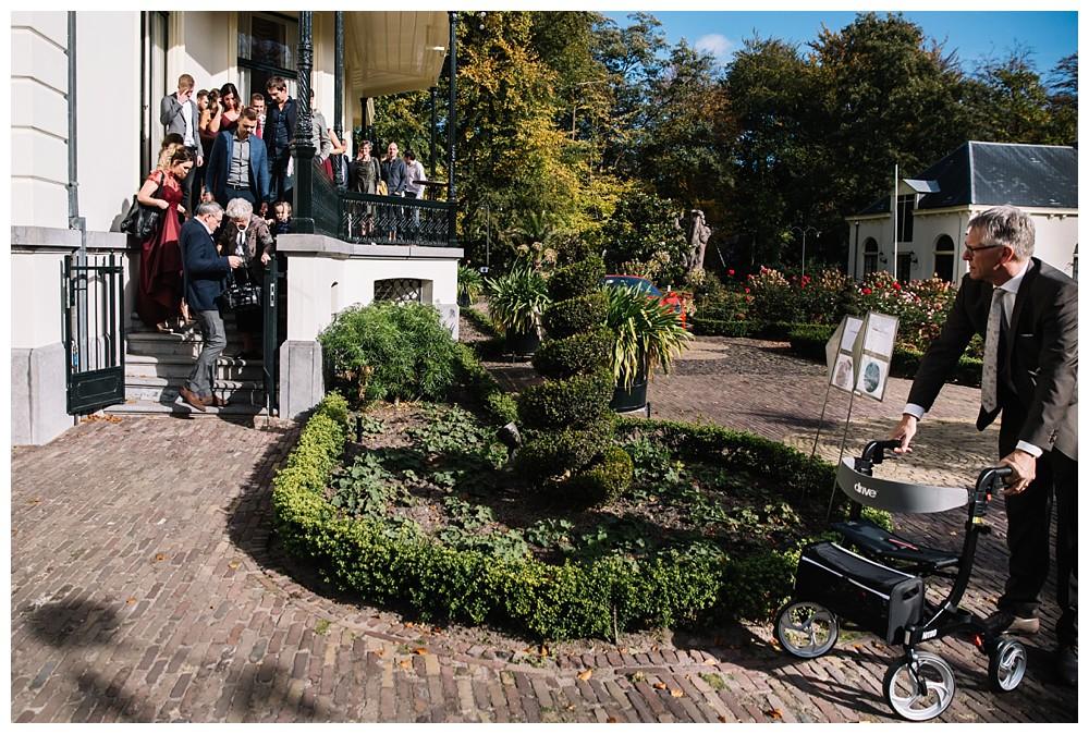 Oh-Belle_blog_Bruiloft_De-Vanenburg_Putten_Fotograaf-Putten_0071 Bruiloft De Vanenburg Putten