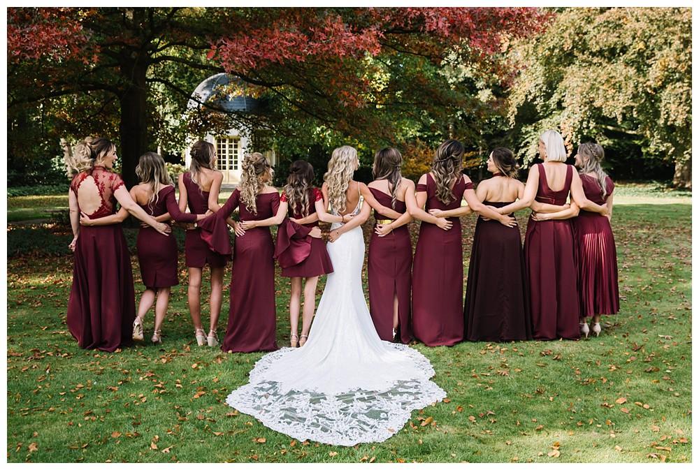 Oh-Belle_blog_Bruiloft_De-Vanenburg_Putten_Fotograaf-Putten_0074 Bruiloft De Vanenburg Putten