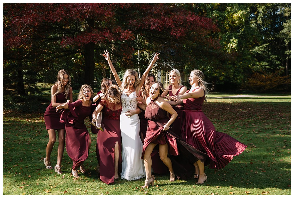 Oh-Belle_blog_Bruiloft_De-Vanenburg_Putten_Fotograaf-Putten_0075 Bruiloft De Vanenburg Putten
