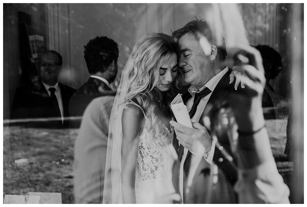 Oh-Belle_blog_Bruiloft_De-Vanenburg_Putten_Fotograaf-Putten_0076 Bruiloft De Vanenburg Putten