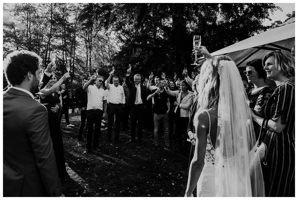 Oh-Belle_blog_Bruiloft_De-Vanenburg_Putten_Fotograaf-Putten_0078 Bruiloft De Vanenburg Putten