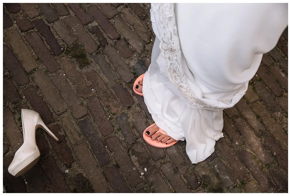 Oh-Belle_blog_Bruiloft_De-Vanenburg_Putten_Fotograaf-Putten_0082 Bruiloft De Vanenburg Putten
