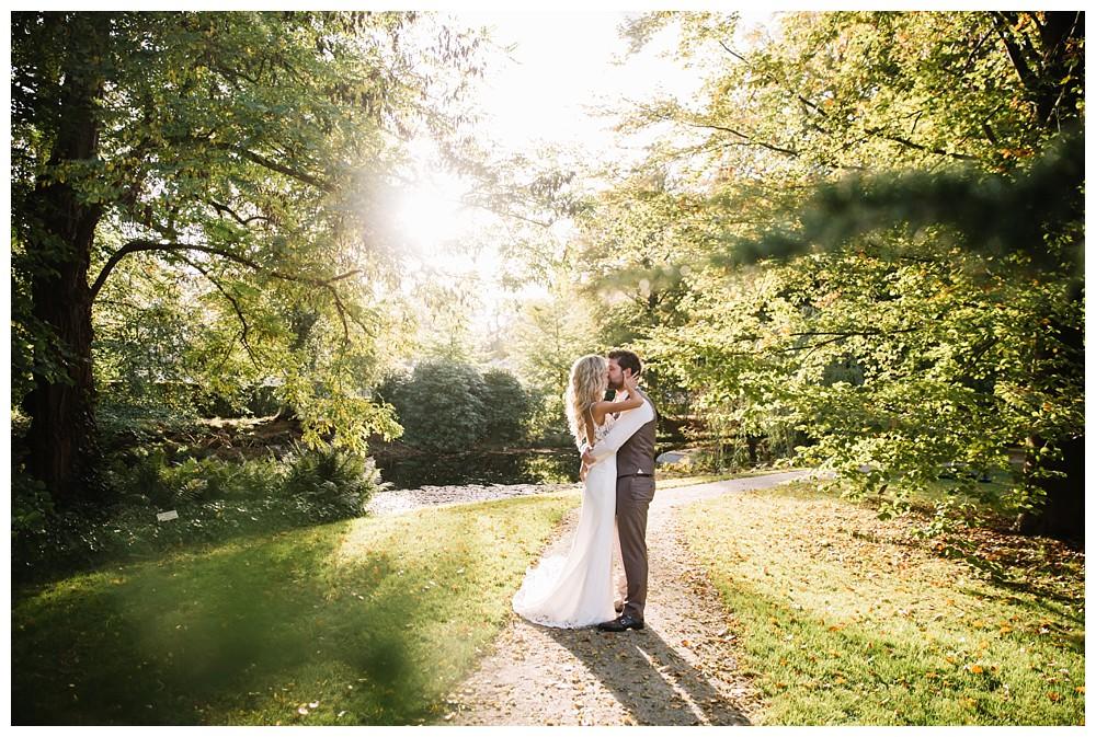 Oh-Belle_blog_Bruiloft_De-Vanenburg_Putten_Fotograaf-Putten_0083 Bruiloft De Vanenburg Putten