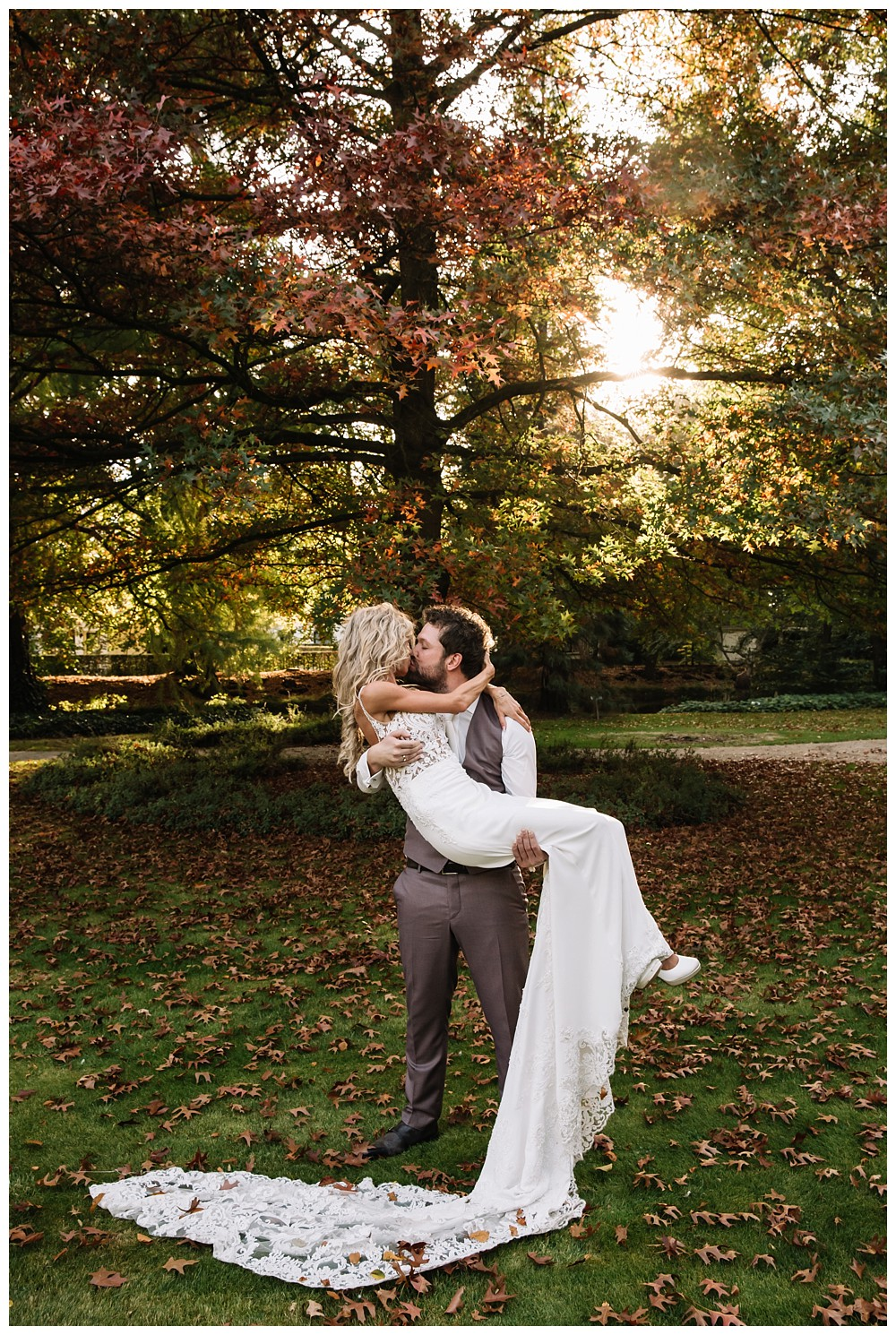 Oh-Belle_blog_Bruiloft_De-Vanenburg_Putten_Fotograaf-Putten_0084 Bruiloft De Vanenburg Putten
