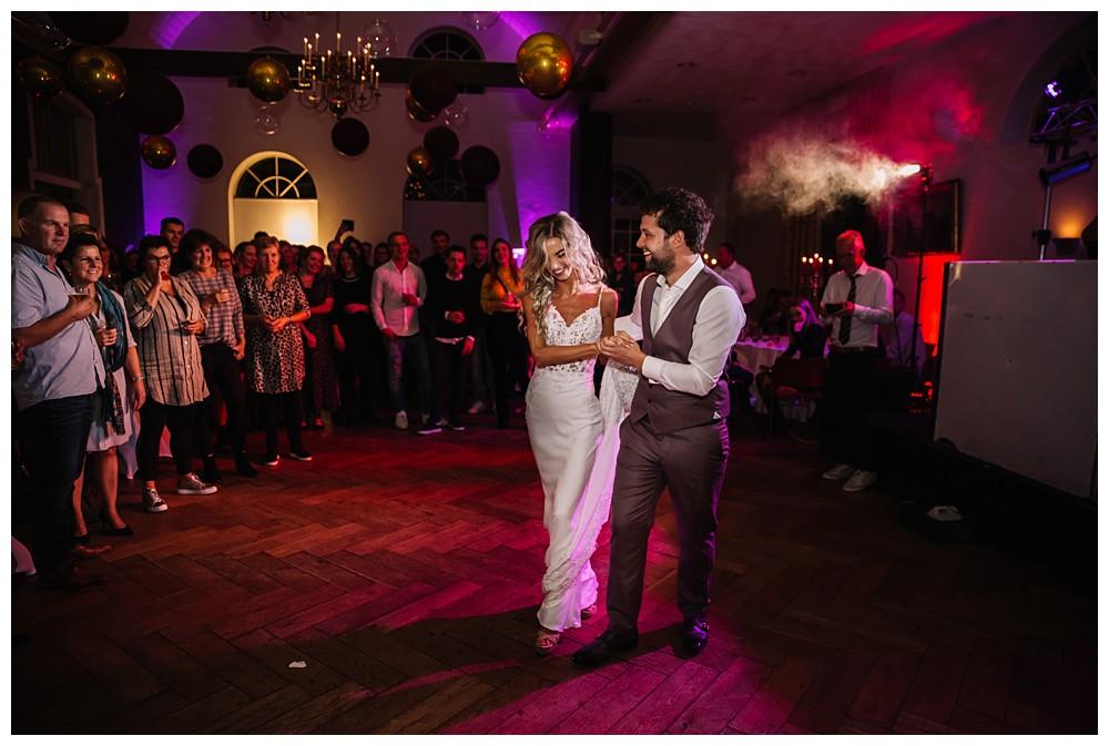 Oh-Belle_blog_Bruiloft_De-Vanenburg_Putten_Fotograaf-Putten_0089 Bruiloft De Vanenburg Putten