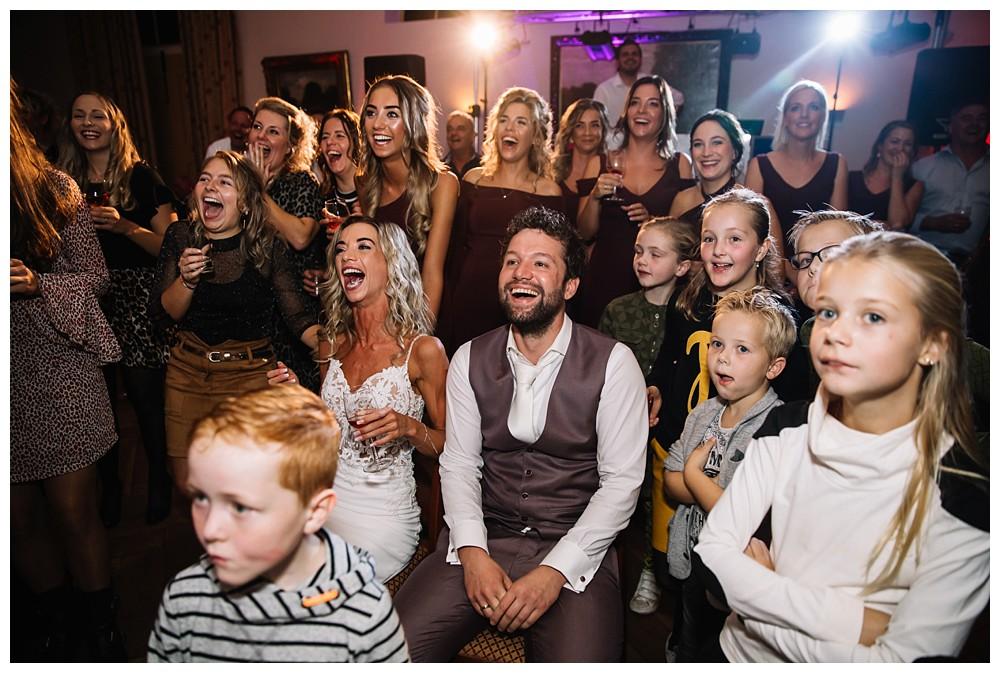 Oh-Belle_blog_Bruiloft_De-Vanenburg_Putten_Fotograaf-Putten_0092 Bruiloft De Vanenburg Putten