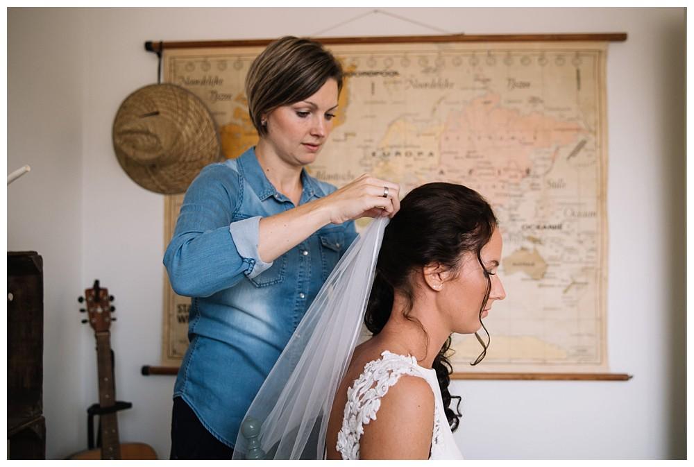 Oh-Belle_blog_bruiloft_fort-vechten_fotograaf-utrecht_0045 Bruiloft Fort Vechten Bunnik