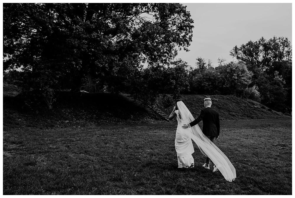 Oh-Belle_blog_bruiloft_fort-vechten_fotograaf-utrecht_0050 Bruiloft Fort Vechten Bunnik