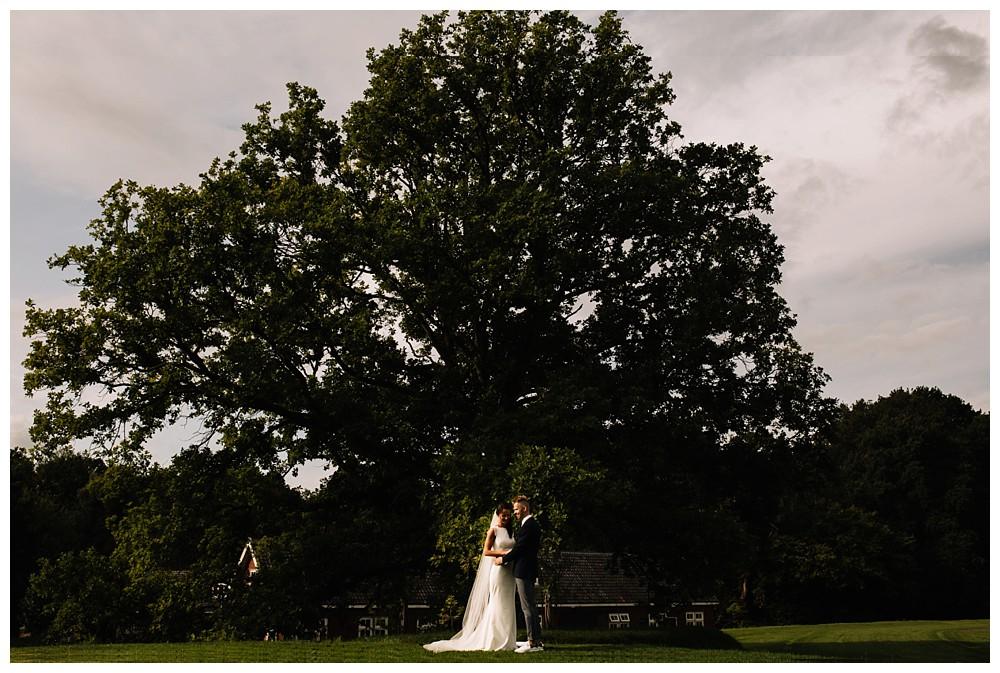Oh-Belle_blog_bruiloft_fort-vechten_fotograaf-utrecht_0051 Bruiloft Fort Vechten Bunnik