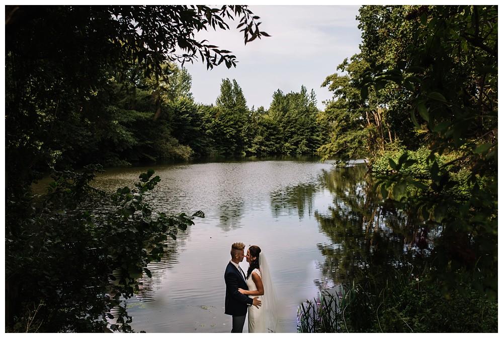 Oh-Belle_blog_bruiloft_fort-vechten_fotograaf-utrecht_0053 Bruiloft Fort Vechten Bunnik