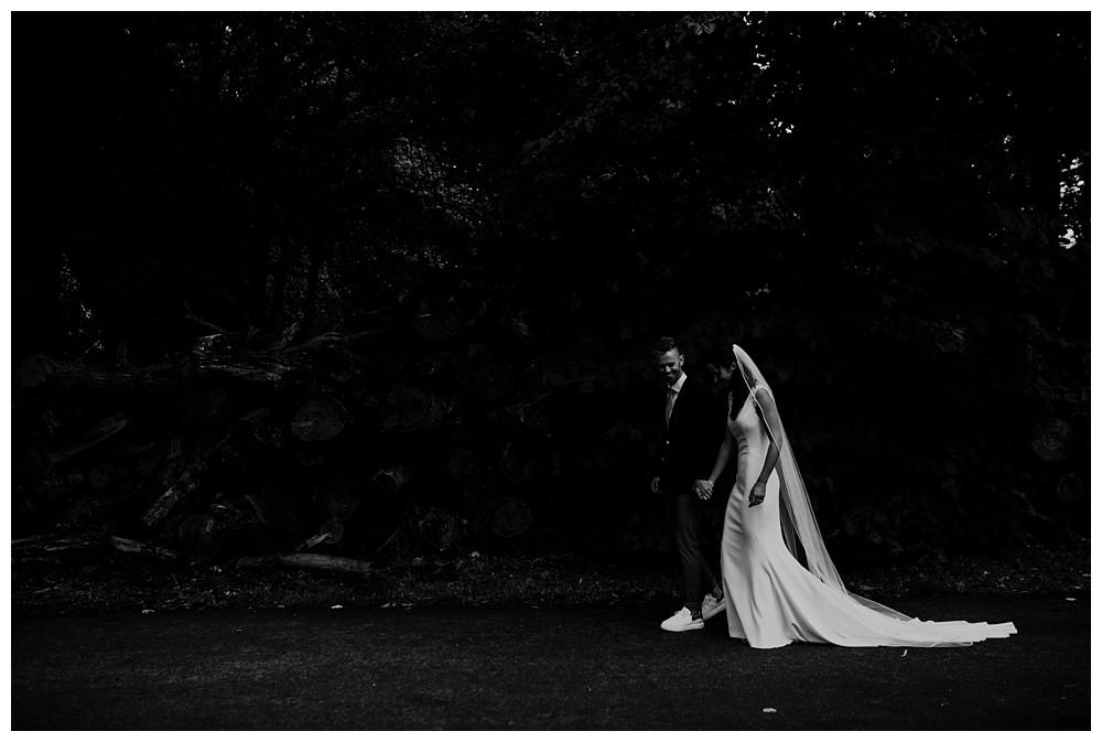 Oh-Belle_blog_bruiloft_fort-vechten_fotograaf-utrecht_0055 Bruiloft Fort Vechten Bunnik
