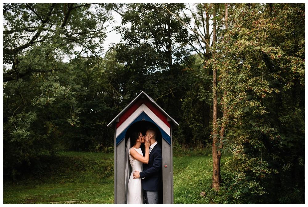 Oh-Belle_blog_bruiloft_fort-vechten_fotograaf-utrecht_0056 Bruiloft Fort Vechten Bunnik