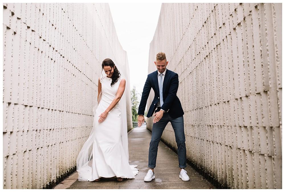 Oh-Belle_blog_bruiloft_fort-vechten_fotograaf-utrecht_0057 Bruiloft Fort Vechten Bunnik