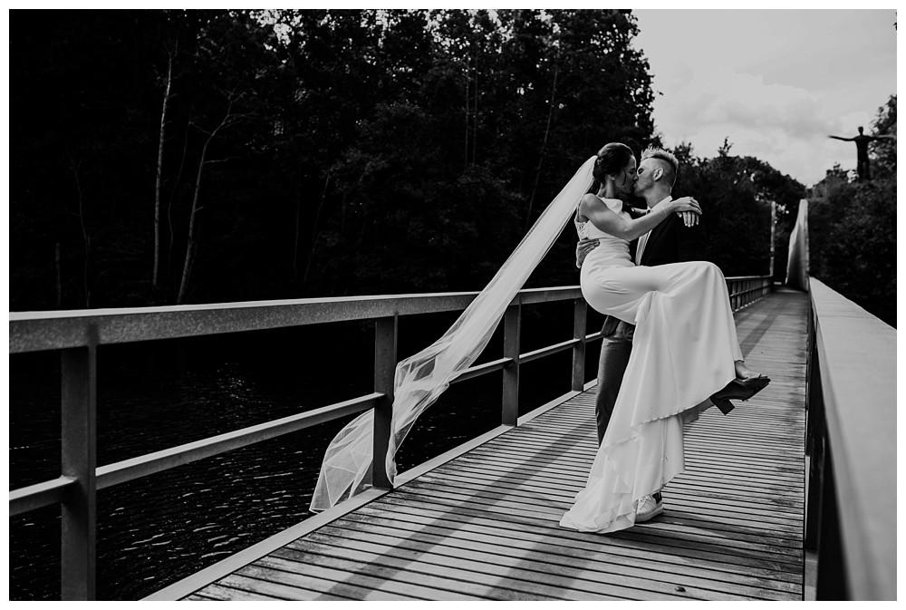 Oh-Belle_blog_bruiloft_fort-vechten_fotograaf-utrecht_0058 Bruiloft Fort Vechten Bunnik