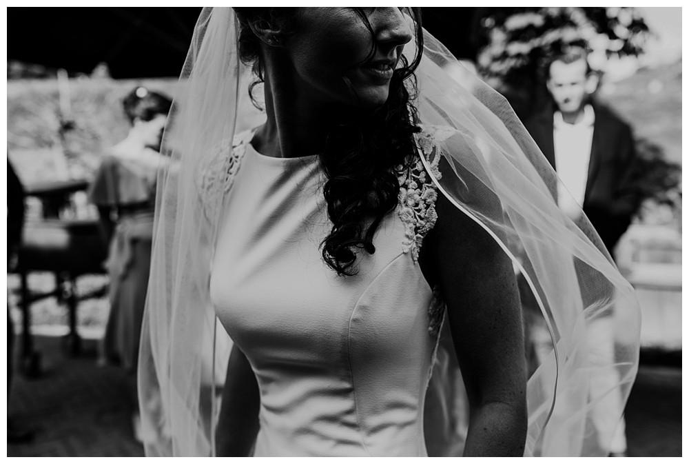 Oh-Belle_blog_bruiloft_fort-vechten_fotograaf-utrecht_0059 Bruiloft Fort Vechten Bunnik
