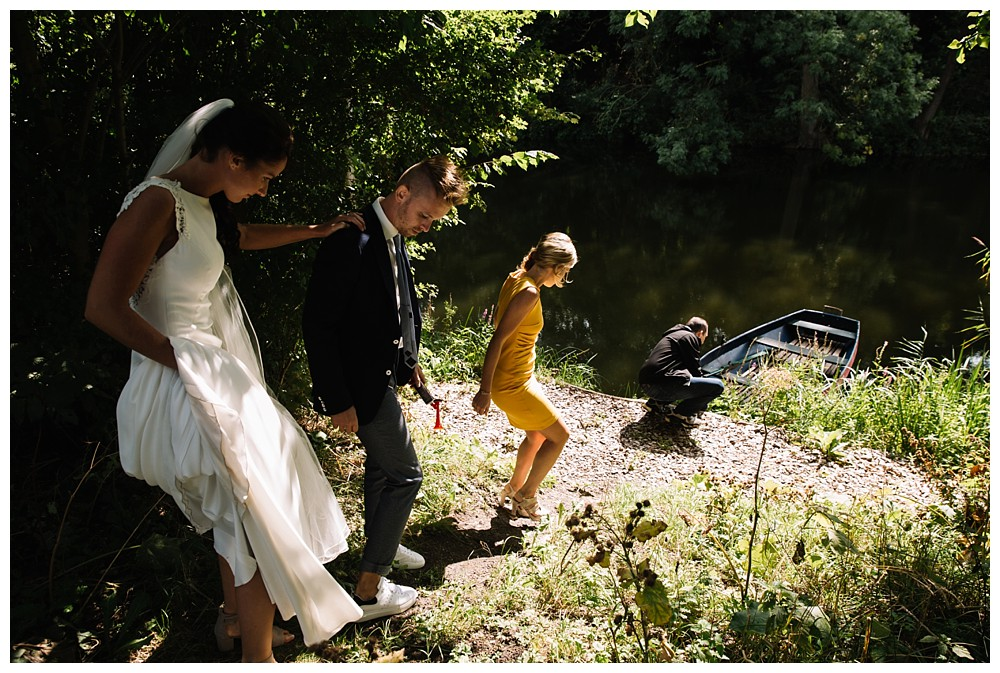 Oh-Belle_blog_bruiloft_fort-vechten_fotograaf-utrecht_0064 Bruiloft Fort Vechten Bunnik
