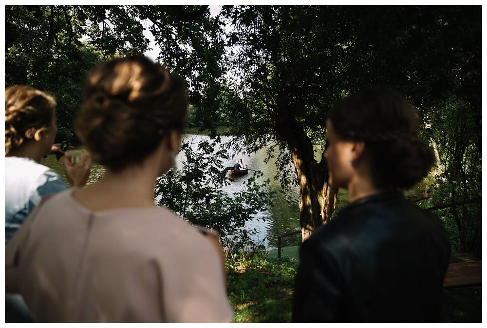 Oh-Belle_blog_bruiloft_fort-vechten_fotograaf-utrecht_0067 Bruiloft Fort Vechten Bunnik