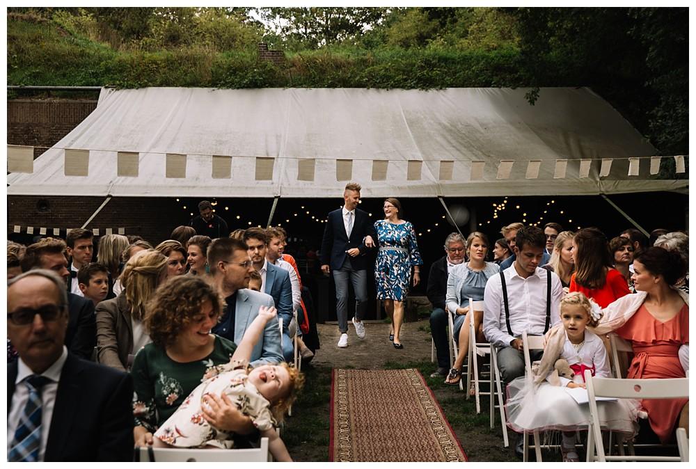 Oh-Belle_blog_bruiloft_fort-vechten_fotograaf-utrecht_0071 Bruiloft Fort Vechten Bunnik