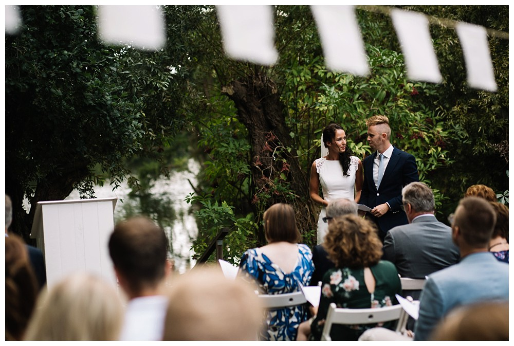Oh-Belle_blog_bruiloft_fort-vechten_fotograaf-utrecht_0074 Bruiloft Fort Vechten Bunnik