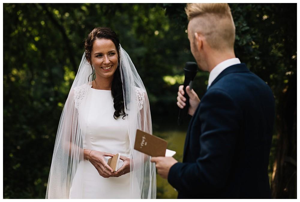 Oh-Belle_blog_bruiloft_fort-vechten_fotograaf-utrecht_0077 Bruiloft Fort Vechten Bunnik