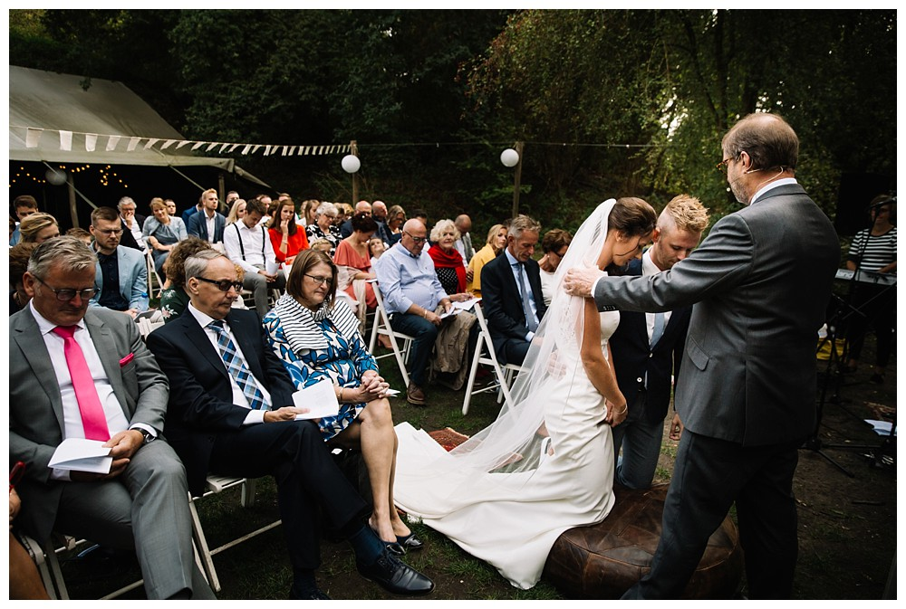 Oh-Belle_blog_bruiloft_fort-vechten_fotograaf-utrecht_0081 Bruiloft Fort Vechten Bunnik