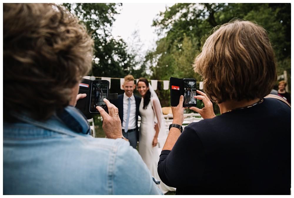 Oh-Belle_blog_bruiloft_fort-vechten_fotograaf-utrecht_0083 Bruiloft Fort Vechten Bunnik