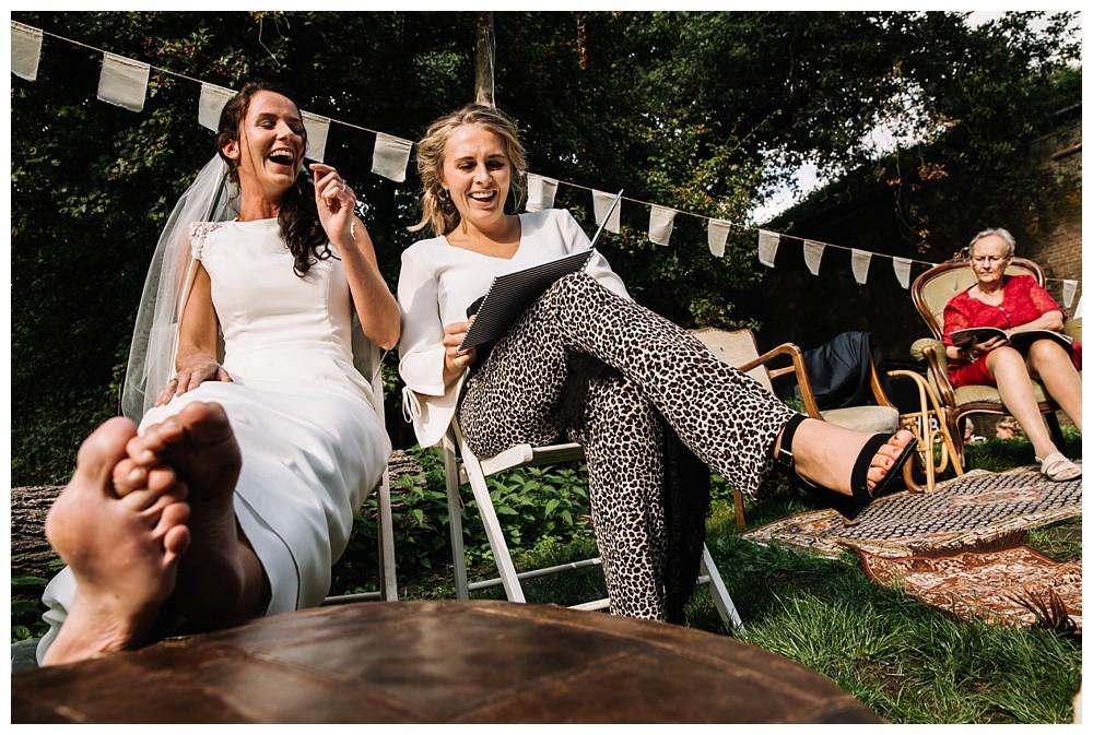Oh-Belle_blog_bruiloft_fort-vechten_fotograaf-utrecht_0100 Bruiloft Fort Vechten Bunnik