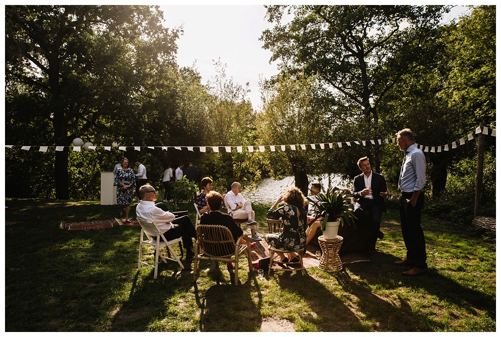 Oh-Belle_blog_bruiloft_fort-vechten_fotograaf-utrecht_0101 Bruiloft Fort Vechten Bunnik