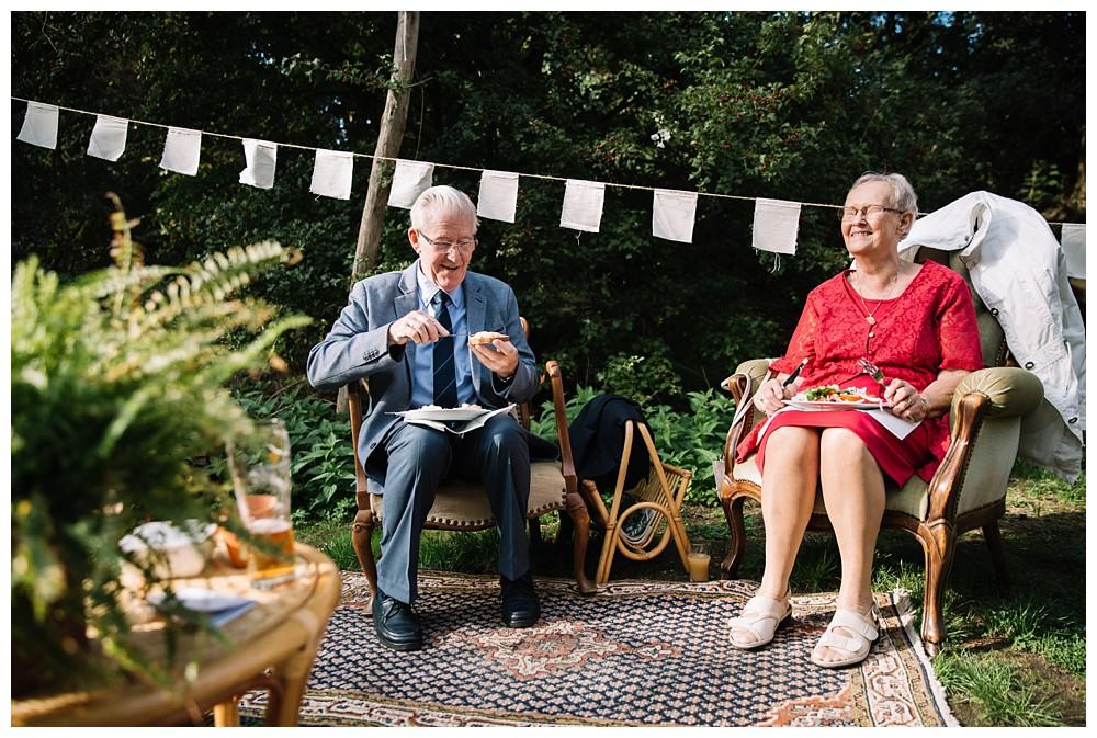 Oh-Belle_blog_bruiloft_fort-vechten_fotograaf-utrecht_0104 Bruiloft Fort Vechten Bunnik