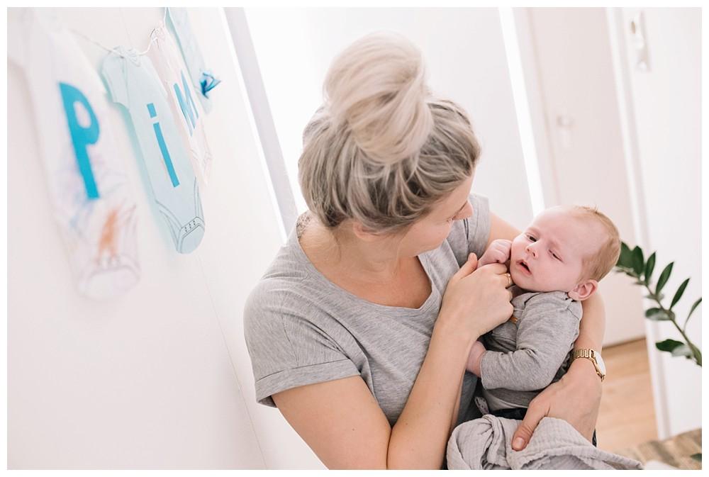 Oh-Belle_blog_newborn_fotograaf_lunteren_thuis_0107 Newborn fotograaf thuis in Lunteren