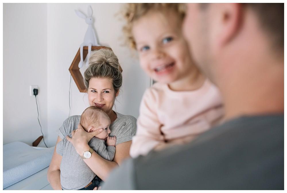 Oh-Belle_blog_newborn_fotograaf_lunteren_thuis_0109 Newborn fotograaf thuis in Lunteren