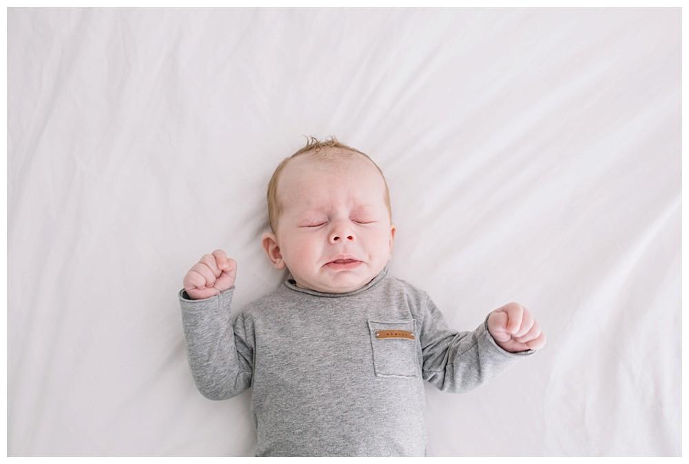 Oh-Belle_blog_newborn_fotograaf_lunteren_thuis_0112 Newborn fotograaf thuis in Lunteren