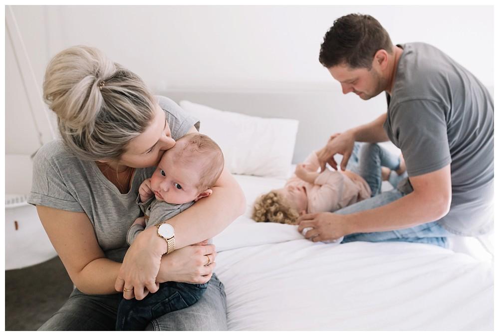 Oh-Belle_blog_newborn_fotograaf_lunteren_thuis_0121 Blogs