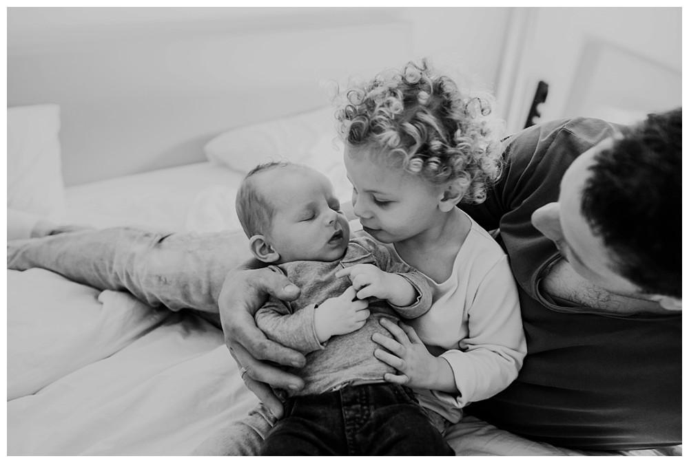 Oh-Belle_blog_newborn_fotograaf_lunteren_thuis_0122 Newborn fotograaf thuis in Lunteren