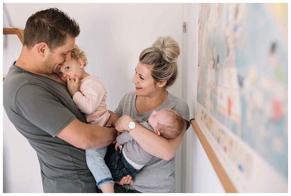 Oh-Belle_blog_newborn_fotograaf_lunteren_thuis_0126 Newborn fotograaf thuis in Lunteren