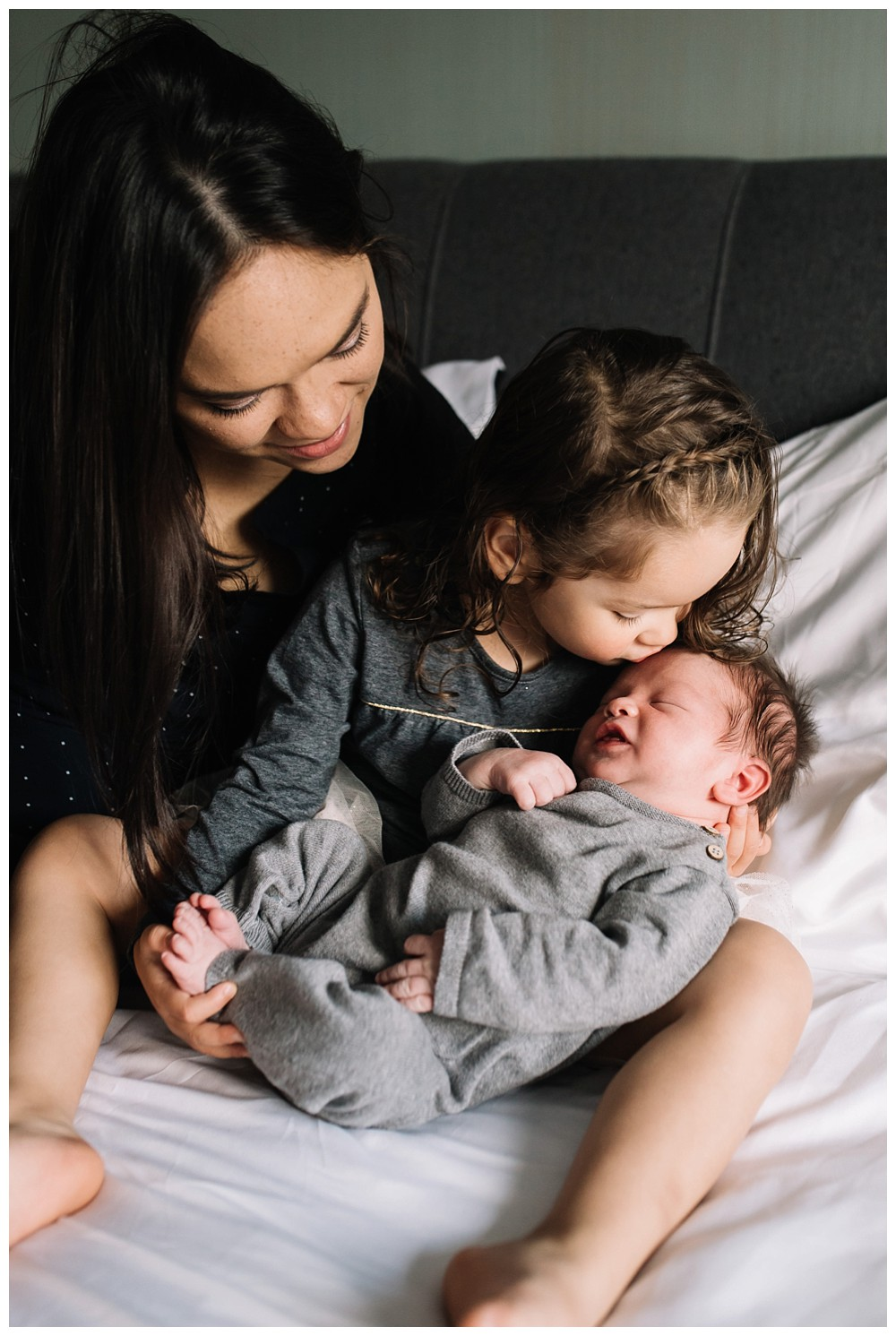Oh-Belle_blog_newborn_fotograaf_ede_thuis_0132 Newborn Fotograaf Ede