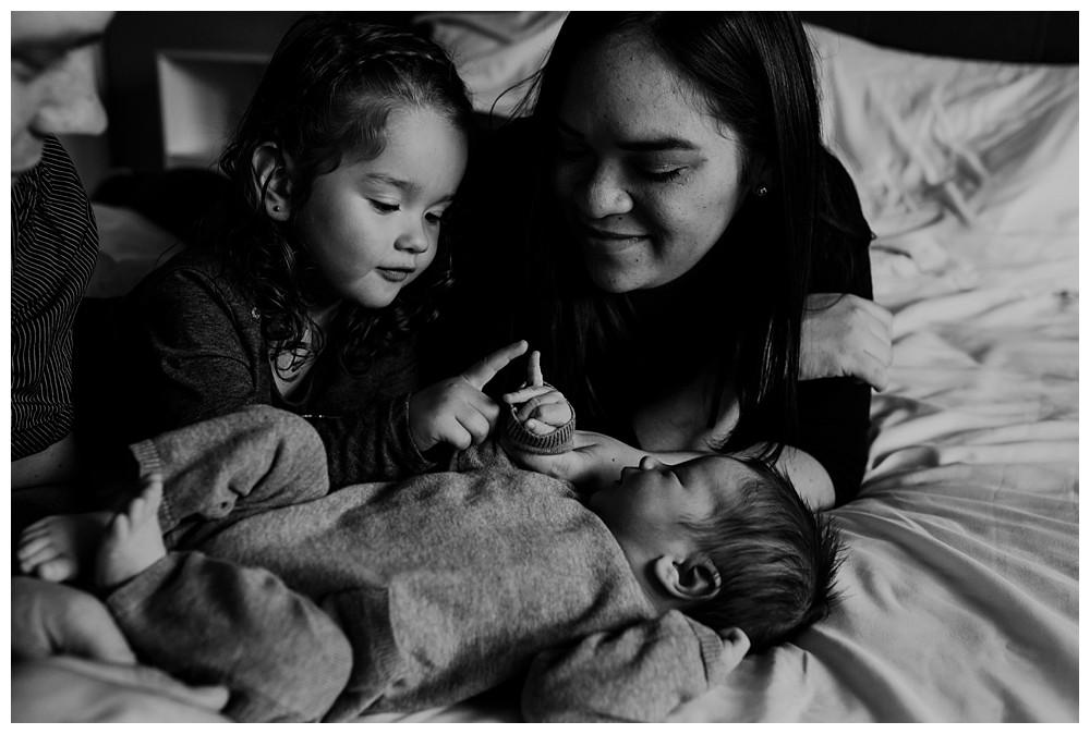 Oh-Belle_blog_newborn_fotograaf_ede_thuis_0135 Newborn Fotograaf Ede