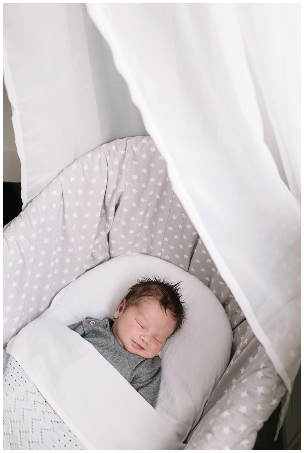 Oh-Belle_blog_newborn_fotograaf_ede_thuis_0139 Newborn Fotograaf Ede