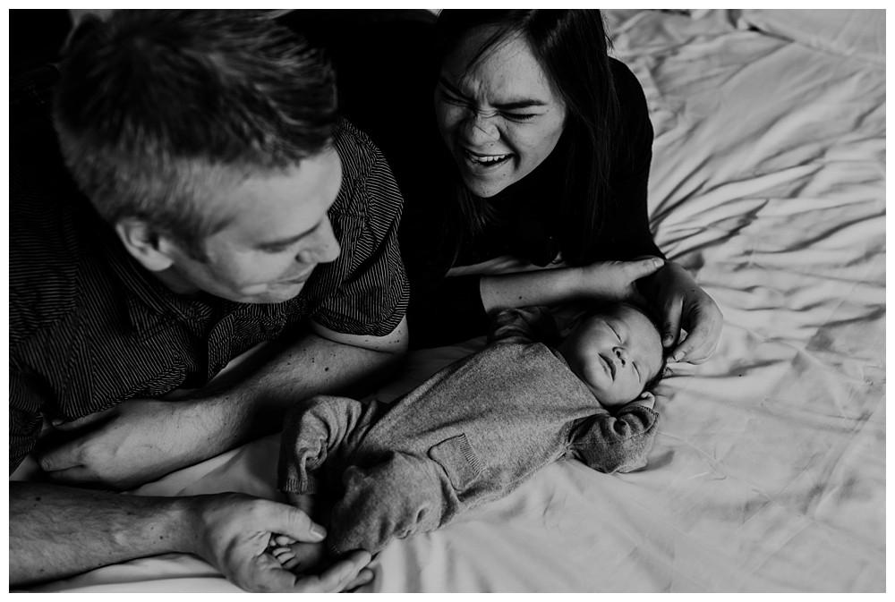 Oh-Belle_blog_newborn_fotograaf_ede_thuis_0146 Newborn Fotograaf Ede