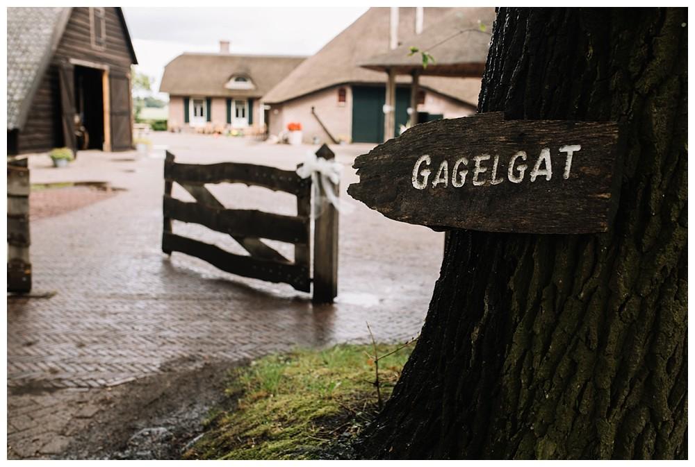 ohbelle_website_blog_bruiloft_gagelgat_soesterduinen_fotograaf_0002 Bruiloft Gagelgat Soest