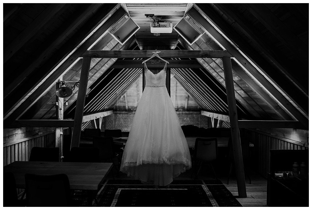 ohbelle_website_blog_bruiloft_gagelgat_soesterduinen_fotograaf_0014 Bruiloft Gagelgat Soest