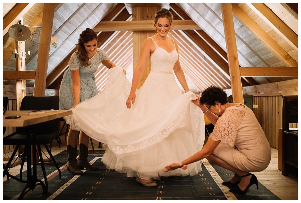 ohbelle_website_blog_bruiloft_gagelgat_soesterduinen_fotograaf_0015 Bruiloft Gagelgat Soest