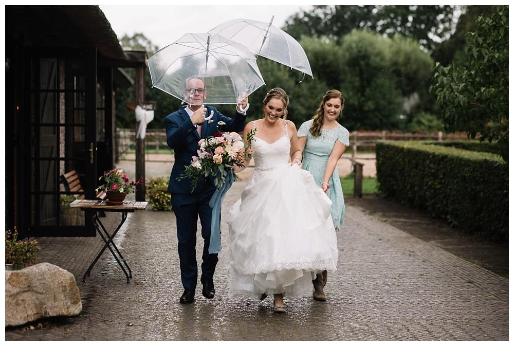 ohbelle_website_blog_bruiloft_gagelgat_soesterduinen_fotograaf_0017 Bruiloft Gagelgat Soest