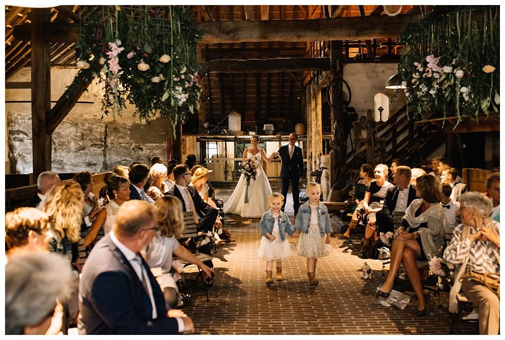 ohbelle_website_blog_bruiloft_gagelgat_soesterduinen_fotograaf_0018 Bruiloft Gagelgat Soest
