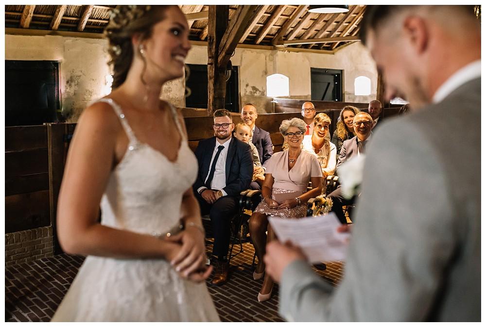 ohbelle_website_blog_bruiloft_gagelgat_soesterduinen_fotograaf_0020 Bruiloft Gagelgat Soest