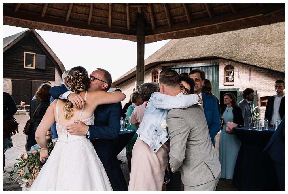 ohbelle_website_blog_bruiloft_gagelgat_soesterduinen_fotograaf_0026 Bruiloft Gagelgat Soest