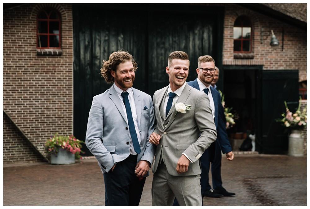 ohbelle_website_blog_bruiloft_gagelgat_soesterduinen_fotograaf_0031 Bruiloft Gagelgat Soest